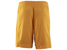 SS14 Ivory Coast Home Promo Shorts_744565_01