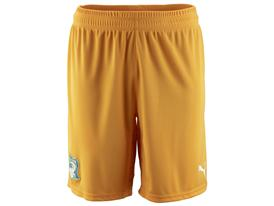 SS14 Ivory Coast Home Promo Shorts_back_744565_01