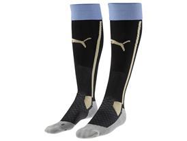 SS14 Uruguay Home Promo Socks_744320_01