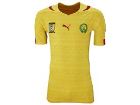 SS14 Cameroon Away Promo ACTV Jersey_744530_02