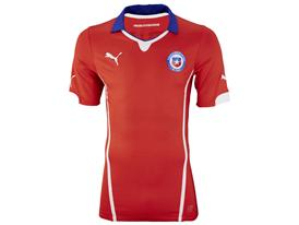 SS14 Chile Home Promo ACTV Shirt_744217_05