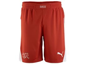 SS14 Switzerland Away Promo Shorts_744358_01