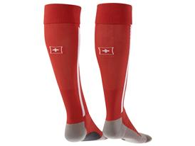 SS14 Switzerland Home Promo Socks_back_744359_01