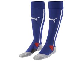 SS14 Chile Home  Promo Socks_744499_11