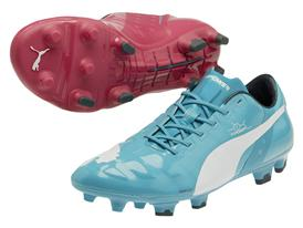 PUMA evoPOWER Tricks_1