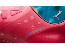 PUMA evoPOWER Tricks_7