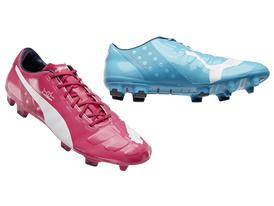 PUMA evoPOWER Tricks_10