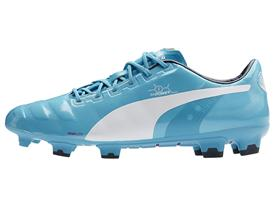 PUMA evoPOWER Tricks_18