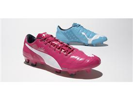 PUMA evoPOWER Tricks_19