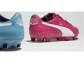 PUMA evoPOWER Tricks_21