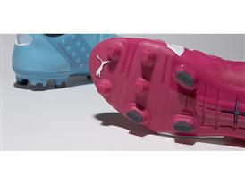 PUMA evoPOWER Tricks_23
