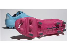 PUMA evoPOWER Tricks_24