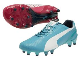 PUMA evoSPEED Tricks_2