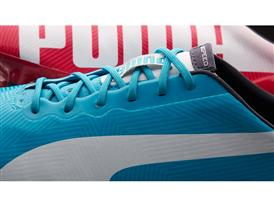 PUMA evoSPEED Tricks_3