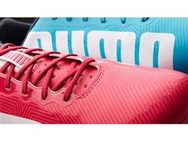 PUMA evoSPEED Tricks_4