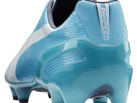 PUMA evoSPEED Tricks_8