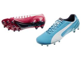 PUMA evoSPEED Tricks_9