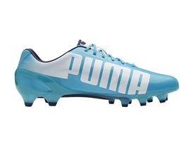 PUMA evoSPEED Tricks_10