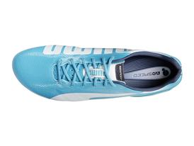 PUMA evoSPEED Tricks_14