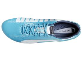 PUMA evoSPEED Tricks_15