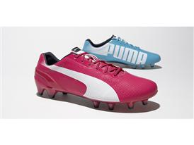 PUMA evoSPEED Tricks_18