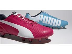 PUMA evoSPEED Tricks_19