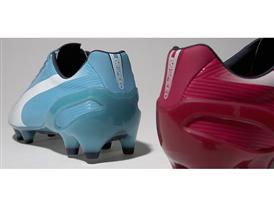 PUMA evoSPEED Tricks_20
