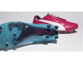 PUMA evoSPEED Tricks_21