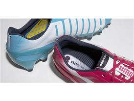 PUMA evoSPEED Tricks_22