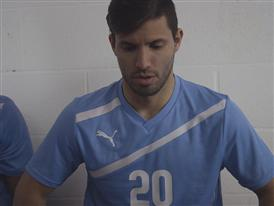 PUMA Tricks Film 2014_Aguero 2