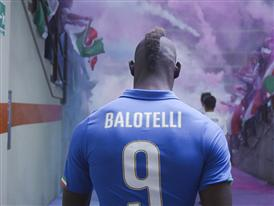 PUMA Tricks Film 2014_Balotelli 1
