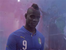 PUMA Tricks Film 2014_Balotelli 2