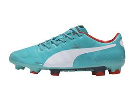 PUMA Launches New evoPOWER colorway_102942 12 - Lateral