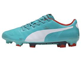 PUMA Launches New evoPOWER colorway_102942 12 - Lateral 3D
