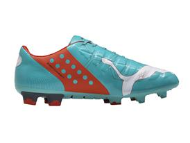 PUMA Launches New evoPOWER colorway_102942 12 - Medial