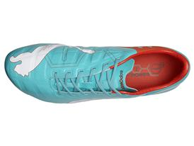 PUMA Launches New evoPOWER colorway_102942 12 - Overhead 3D