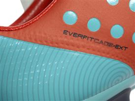 PUMA Launches New evoPOWER colorway_102942 12 - Det1