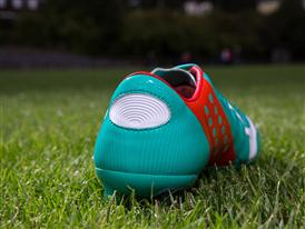 PUMA Launches New evoPOWER colorway_102942 12 - On Pitch 10