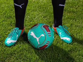 PUMA Launches New evoPOWER colorway_102942 12 - On Pitch 12