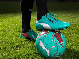 PUMA Launches New evoPOWER colorway_102942 12 - On Pitch 13