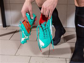 PUMA Launches New evoPOWER colorway_102942 12 - On Pitch 15