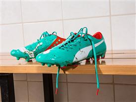 PUMA Launches New evoPOWER colorway_102942 12 - On Pitch 16