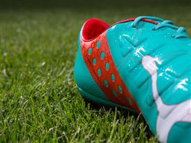 PUMA Launches New evoPOWER colorway_102942 12 - On Pitch 8