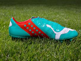 PUMA Launches New evoPOWER colorway_102942 12 - On Pitch 9