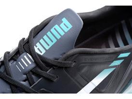 PUMA Launches New evoSPEED Colourway_103008 03 - Det2