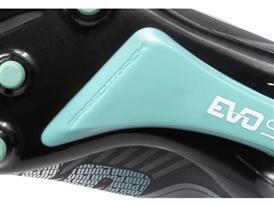 PUMA Launches New evoSPEED Colourway_103008 03 - Det4