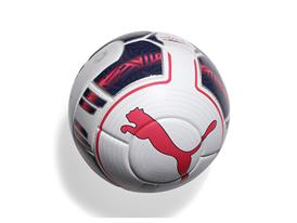 evoPOWER 1 Statement Ball