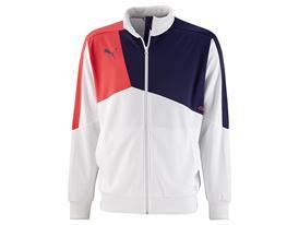 evoTRG Track Jacket