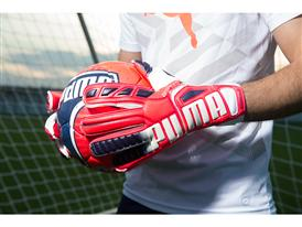 evoPOWER Protect 1 Glove