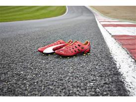 PUMA Mobium Elite Ferrari Image - High Res